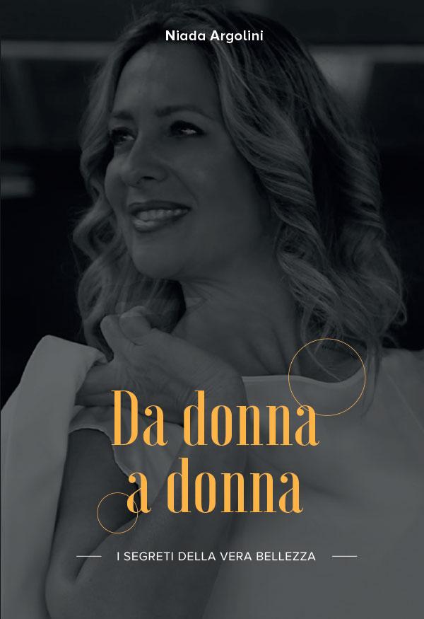 Da Donna a Donna